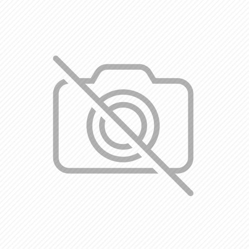 Оливка RISK BH-59 для гидролиний SHIMANO (CAGB-978)